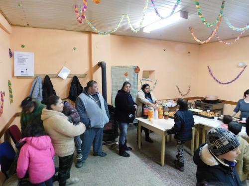 Csányoszró - 2019.02.09 - kép3