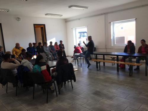 Gilvánfa-2018.12.19